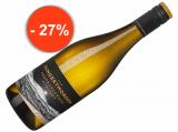 2016 Hundertmorgen Grauburgunder Alte Reben für nur 7,95€ statt 10,90€