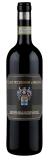Ciacci Piccolomini d´Aragona Brunello di Montalcino 2014 bei Vinexus