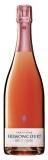 Brimoncourt Champagne Rosé Brut bei Vinexus