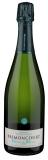 Brimoncourt Champagne Blanc de Blanc Brut bei Vinexus