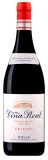 Vina Real Crianza Rioja DOCa 2017 bei Vinexus