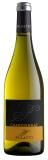 Puiatti Chardonnay 2019 bei Vinexus