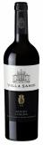 Villa Sandi Merlot Venezia DOC 2016