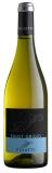 Puiatti Pinot Grigio 2020 bei Vinexus