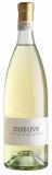 Bertani Due Uve Pinot Grigio & Sauvignon Blanc 2018