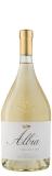 Barone Ricasoli Albia Bianco Toscana IGT 2018 Magnum (1,5L) bei Vinexus