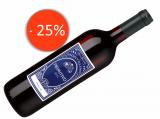 Il Montelino Primitivo 2015 für nur 5,99€ statt 7,95€ mit 25% Rabatt!