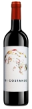 Di Costanzo Cabernet Sauvignon Farella Vineyard 2015 bei Vinexus
