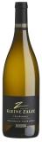 Kleine Zalze Vineyard Selection Chardonnay Barrel Fermented 2020 bei Vinexus