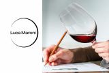 Luca Maroni – polarisierender Experte der italienischen Weine