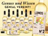 Lumos No.2 Blanco 2016 – 12 Flaschen