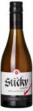 Marisco The Kings Sticky End Noble Sauvignon Blanc 2017 (0,375 L) bei Vinexus