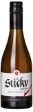 Marisco The Kings Sticky End Noble Sauvignon Blanc 2018 (0,375 L) bei Vinexus