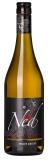 Marisco The Ned Pinot Grigio 2020 bei Vinexus