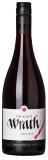 Marisco The Kings Wrath Pinot Noir 2017 bei Vinexus