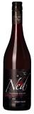 Marisco The Ned Pinot Noir 2017 bei Vinexus