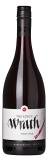 Marisco The Kings Wrath Pinot Noir 2016 Magnum (1,5L) bei Vinexus