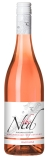Marisco The Ned Pinot Rosé 2017 bei Vinexus