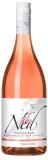 Marisco The Ned Pinot Rosé 2017 Magnum (1,5L) bei Vinexus