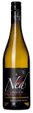 Marisco The Ned Sauvignon Blanc 2020 bei Vinexus
