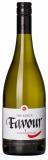 Marisco The Kings Favour Sauvignon Blanc 2012