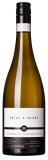 Marisco Craft Series Pride & Glory Sauvignon Blanc 2013 bei Vinexus