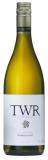 Te Whare Ra Marlborough Chardonnay 2015