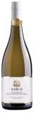 Babich Sauvignon Blanc Marlborough 2020 bei Vinexus