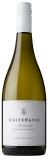 Whitehaven Sauvignon Blanc 2020 bei Vinexus