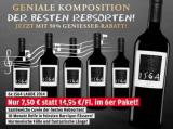 Olcaviana 1564 Laude 2014 – 6 Flaschen für nur 45,00€ statt 89,70€