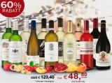 Oster-Selektion XL Vorteilspaket 60% Rabatt + Gratis Versand auf das Ostern XL Paket!