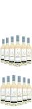 Plaimont Fleur de d`Artagnan Blanc (12er-Paket) bei Vinexus