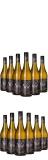 Marisco The Ned Pinot Grigio (12er-Paket) bei Vinexus
