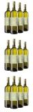Cantina Tollo Quarantadue Pinot Grigio (10+2-Paket) bei Vinexus