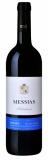 Messias Selection Douro Tinto 2015