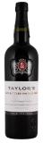 Taylor`s Port Late Bottled Vintage 2016 bei Vinexus