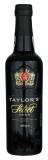 Taylor's Port Select Ruby NV (0,375L) bei Vinexus