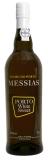 Messias Vinho Do Porto White Sweet bei Vinexus