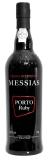 Messias Vinho Do Porto Ruby bei Vinexus