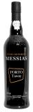 Messias Vinho Do Porto Tawny bei Vinexus