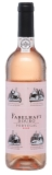 Niepoort Fabelhaft Rosé 2019 bei Vinexus