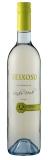 Quinta da Lixa Seixoso Vinho Verde DOC 2020 bei Vinexus