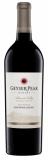 Geyser Peak Winery Tectonic Red Blend 2013
