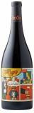 Scheid Family Wines Odd Lot 2016