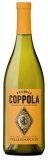 Francis Ford Coppola Diamond Collection Gold Chardonnay 2016