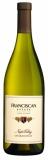 Franciscan Chardonnay 2016