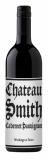 Charles Smith Chateau Smith Cabernet Sauvignon 2015