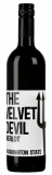 Charles Smith Velvet Devil Merlot 2016