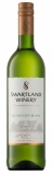 Swartland Winery Winemaker`s Collection Sauvignon Blanc 2018