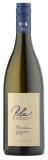 Polz Sauvignon Blanc Südsteiermark DAC 2020 bei Vinexus